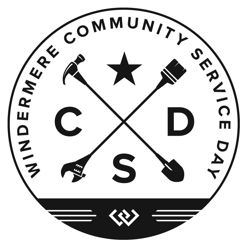 CSD_Logo_K