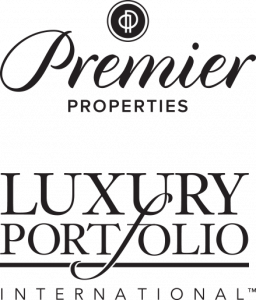 Lux-Prem-logos