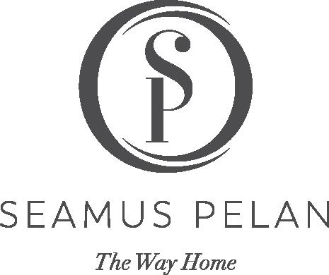 Seamus-Logo